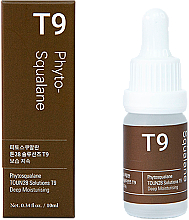 Kup Peptydowe serum do twarzy - Toun28 T9 Phyto-Squalane Serum