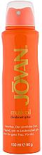 Kup Jovan Musk Oil - Dezodorant w sprayu
