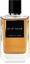 Elie Saab Essence No 3 Ambre - Woda perfumowana — фото N1