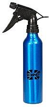 Kup Spryskiwacz do wody 00179, niebieski - Ronney Professional Spray Bottle 179