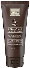 Kup Krem do rąk - Scottish Fine Soaps Gardeners Therapy Barrier Cream