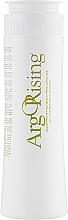 Kup Szampon z olejem arganowym do włosów suchych - Orising ArgORising Shampoo