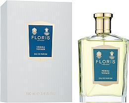 Kup Floris Neroli Voyage - Woda perfumowana