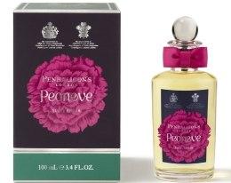 Kup Penhaligon's Peoneve - Woda perfumowana