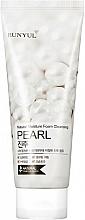 Kup Pianka oczyszczająca z proszkiem perłowym - Eunyul Pearl Foam Cleanser