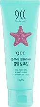 Kup Krem do twarzy z ekstraktem z rozgwiazdy - 9CC Blue Sea Blanchiment Water Drops Cream
