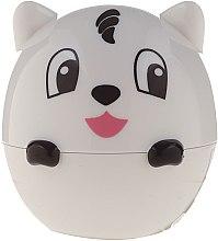Kup Balsam do ust Kot - Martinelia Pig & Panda Lip Balm