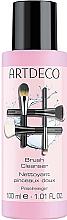 Kup Preparat do czyszczenia pędzli - Artdeco Brushes Brush Cleanser