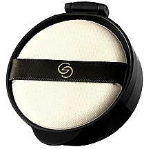 Kup Podkład w gąbce cushion - Oriflame Divine Touch Cushion Foundation (wymienny wkład)