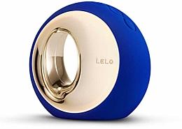 Kup Masażer osobisty, niebieski - Lelo 2 Midnight Blue