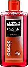 Kup Płukanka do włosów - Marion Professional Color Esperto
