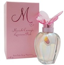 Kup Mariah Carey Luscious Pink - Woda perfumowana