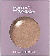 Kup Mineralny prasowany cień do powiek - Neve Cosmetics