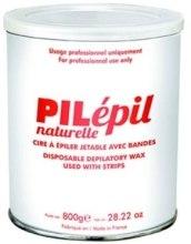 Kup Niskotemperaturowy ciepły wosk Naturalny - Perron Rigot Pilepil