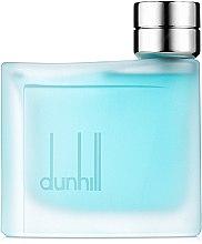 Kup Alfred Dunhill Pure - Woda toaletowa