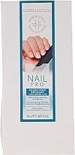 Kup Balsam do paznokci - Surgic Touch Nail Pro Balm