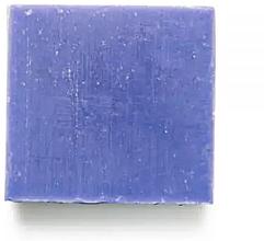 Kup Mydło w kostce - Toun28 Facial Soap S6 Guaiazulene Avocado