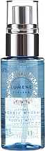 Kup Nawilżająca i odświeżająca mgiełka do twarzy - Lumene Lahde [Spring Water] Pure Arctic Hydration Spring Water Mist