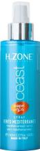 Kup Spray do włosów Efekt plażowych fal - H.Zone Coast Time Capri Style Mediterranen Wind Spray
