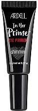 Kup Rozświetlająca baza pod cienie do powiek - Ardell In Her Prime Eye Primer Shimmer