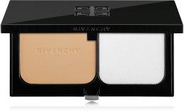 Kup Matujący puder do twarzy - Givenchy Matissime Velvet Absolute Matt Finish Powder SPF 20