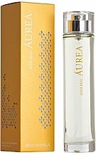 Kup Agua de Sevilla Aurea - Woda toaletowa