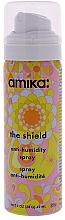 Kup Lakier do włosów - Amika The Shield Anti-Humidity Hair Spray