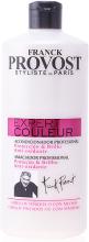Kup Odżywka do włosów farbowanych - Franck Provost Paris Expert Couleur Conditioner