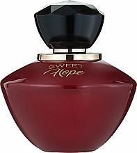 Kup La Rive Sweet Hope - Woda perfumowana