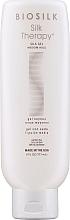 Kup Jedwabny żel do włosów - BioSilk Silk Therapy Gel Medium Hold