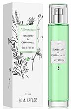 Kup Allvernum Rosemary & Chamomile - Woda perfumowana