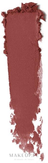 Szminka do ust - Nars Iconic Lipstick — фото Erotic Adventure
