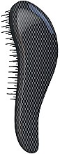 Kup Szczotka do włosów - Dtangler Black Point