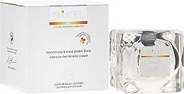 Kup Przeciwzmarszczkowy krem z pomarańczą - Nikel Nikelift Intensive Anti-Wrinkle Cream