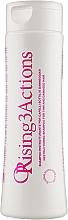 Kup Regenerujący szampon do włosów z mikroproteinami - Orising 3Actions Shampoo