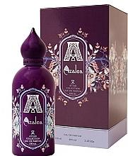 Kup Attar Collection Azalea - Woda perfumowana