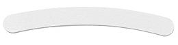 Kup Pilnik do paznokci banan, biały, 100/180 - Tools For Beauty Nail File Banana White