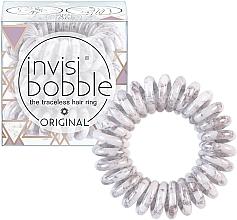 Kup Elastyczna gumka do włosów - Invisibobble Original St Taupez