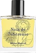 Kup Miller Harris Noix de Tubereuse - Woda perfumowana