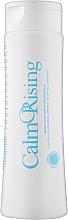 Kup Szampon z wąkrotą azjatycką do suchej skóry głowy - Orising CalmOrising Shampoo