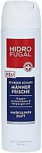 Kup Antyperspirant w sprayu dla mężczyzn - Hidrofugal Men Fresh Spray