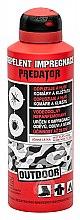 Kup Spray ochronny przeciw komarom - Predator Repelent Outdoor Impregnation
