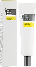 Kup Krem pod oczy z witaminami - Coxir Vita C Bright Eye Cream