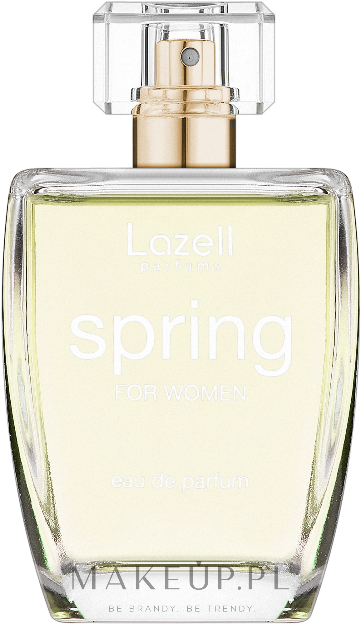 lazell spring