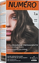 Kup Farba do włosów - Brelil Numero Permanent Coloring