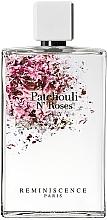 Kup PRZECENA! Reminiscence Patchouli N' Roses - Woda perfumowana*