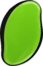 Kup Tarka do stóp, zielona - Lilli Beauty Foot File