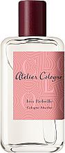 Kup Atelier Cologne Iris Rebelle - Woda kolońska