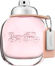 Kup Coach The Fragrance Eau de Toilette - Woda toaletowa (tester)