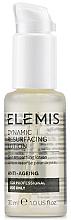 Kup Przeciwstarzeniowy balsam odnawiający do twarzy - Elemis Tri-Enzyme Resurfacing Lotion For Professional Use Only